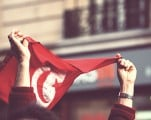 International Crisis Group tunisia fight against corruption