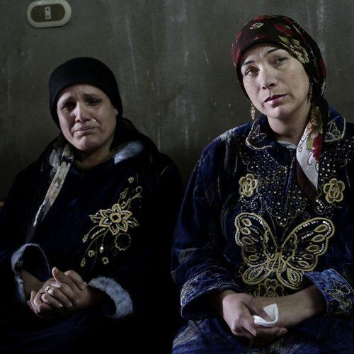 قضايا الإلحاد تُبرز الطبيعة الإسلامية في مصر