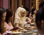 Muslim Travellers Boost Halal Tourism in Middle East and Asia