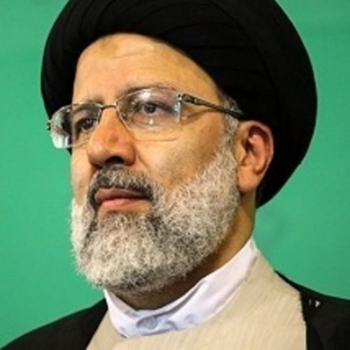 Ebrahim Raisi: Iran's Great Influencer