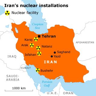 Iran_nucleair_map_03