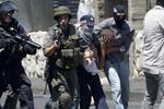 International Crisis Group jerasalem's holy esplanade