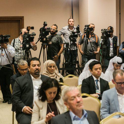 Jordan's Media Landscape