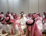 Saudi Unemployment: A Ticking Time Bomb?