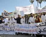 "Morocco's ""Management"" of the Salafi-Jihadists"