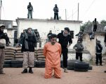 Make Laughs Not War: The Comedy Groups Fighting Islamic State with Humour