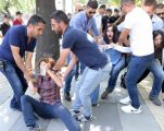 Human Rights in Turkey: A Lost Cause?