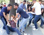 حقوق الإنسان في تركيا: قضية مفقودة؟
