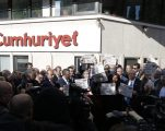 Turkey's Media Landscape: An Overview
