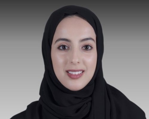 UAE Appoints the World's Youngest Minister