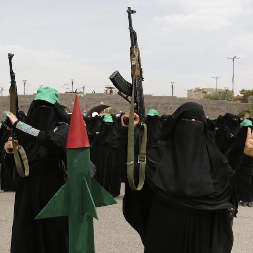 Yemen Peace Talks: Drafting a Roadmap