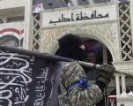 Jabhat al-Nusra Tries to Look Like a Moderate Terrorist Group
