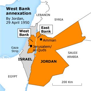 annexation-west-bank_Jordan_annexation_west-bank_1950_318px