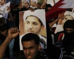 Bahrain Faces a Stalemate