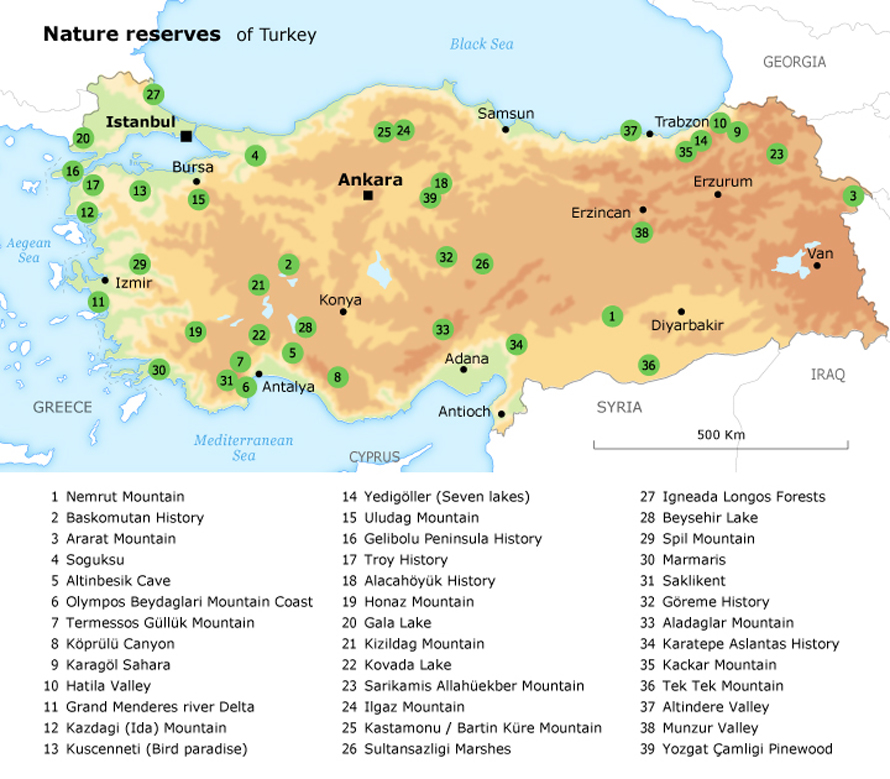 biodiversity-and-natural-environment_turkey_nature-reserves_map_720px
