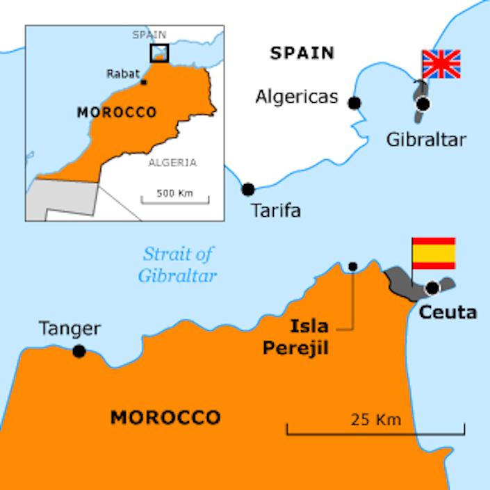 border-disputes_morocco_gibraltar_map_705px