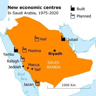 current-economic-situation_sa_economic-cities-map_318px_02