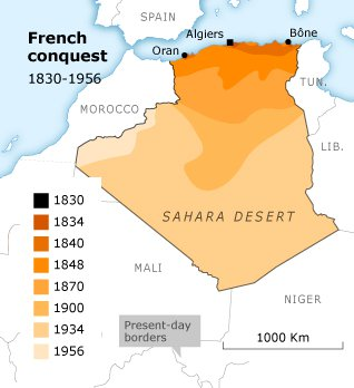 french-colonial-era_algeria_frenchconquest_318px