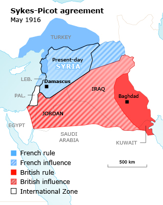 french-mandate_syria_sykes-picot_map_02