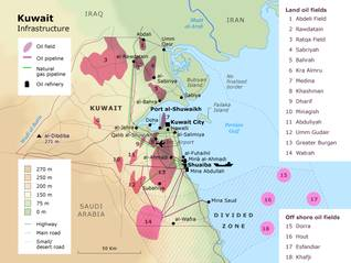 infrastructure_kuwait_map_infrastructure_600px_d4960bf12b