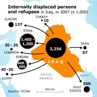 internally-displaced-persons-and-refugees_Iraq_idp_map_03