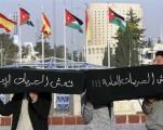 In Jordan, the Debate on Media Freedom Continues