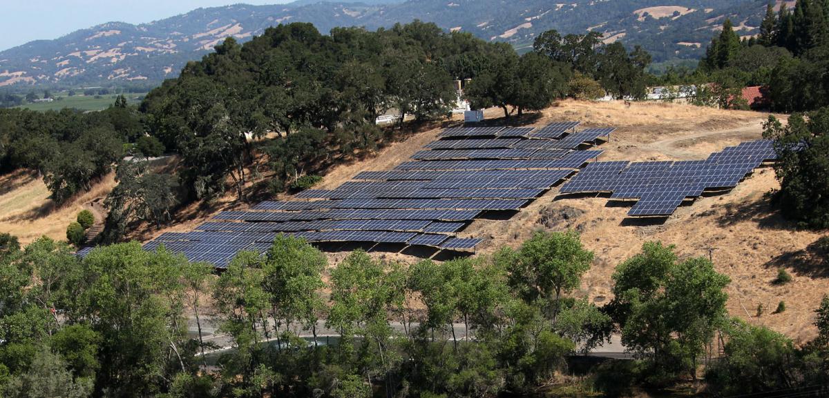 jordan renewable energy solar panels