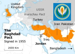 king-hussein_jordan_baghdad-pact
