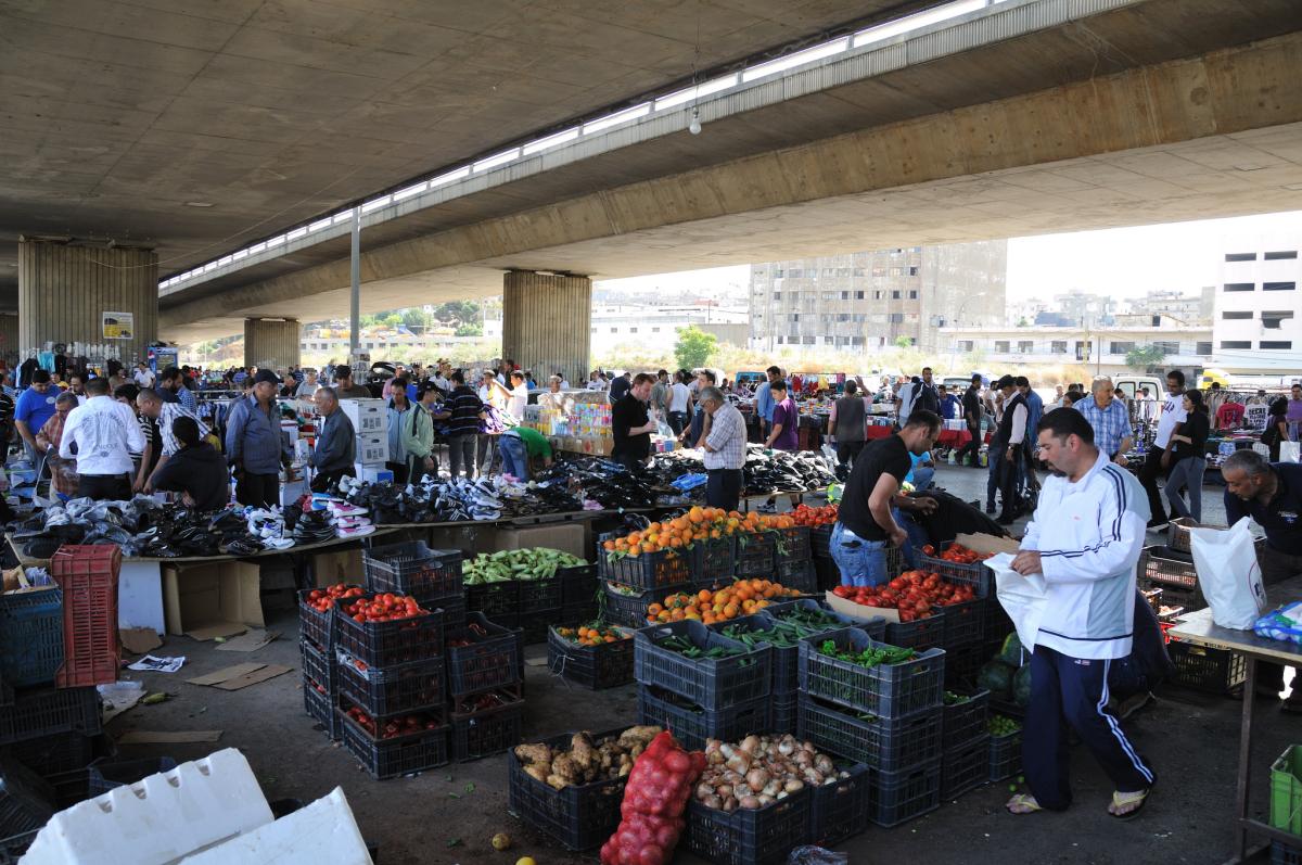 lebanon-economy-fanack-flickr
