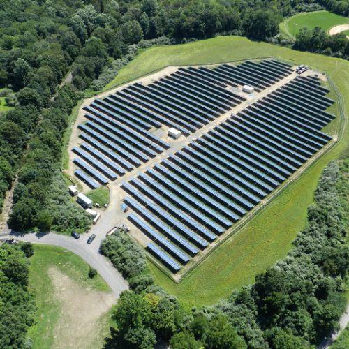 Could Solar Power Solve Lebanon's Electricity Crisis?