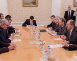Libyan-Political-Agreement