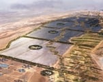Is Morocco Becoming a Solar Superpower?