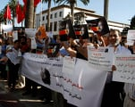 The Ebb and Flow of Press Freedom in Morocco