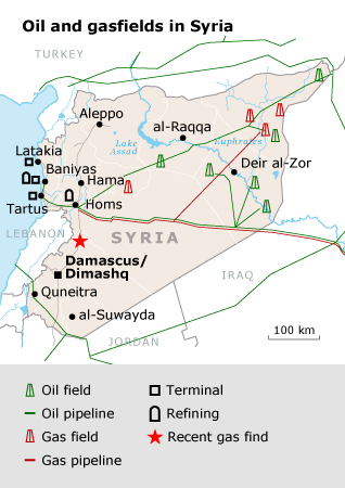 natural-resources_Syria_oil-map_03