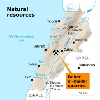 natural-resources_lebanon_rivers_nat-resources_map_02