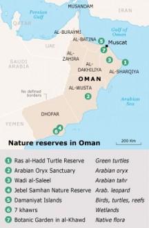 nature-reserves_Oman