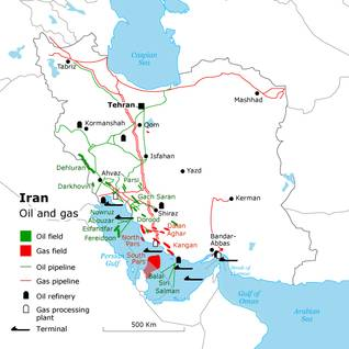 oil-and-gas_Iran_map_600px_oil_02_9864f187d0