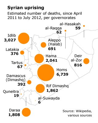 opposition-to-the-constitution_Syria_uprising_deaths_july-2012_governorates_map1_01