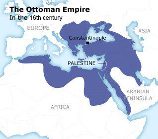 ottoman-turkish-empire_pal_ottoman_map_01