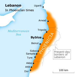 phoenicians-or-canaanites_lebanon_phoenician_map_001