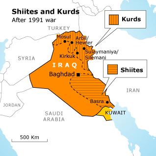 popular-revolts_Iraq_revolts_map_02