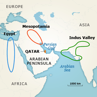 pre-islamic-history_qatar