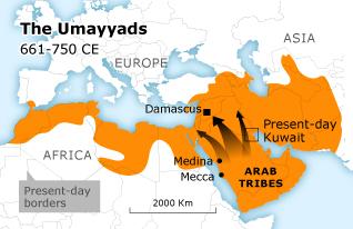 pre-modern-kuwait_kuwait_umayyad_map_01