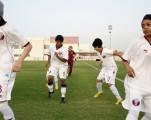 Qatar's Massive Strides in Women's Sports