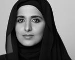 Sheikha al-Mayassa, Patron of – Some of – the Arts