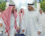 وسط الصدع الإقليمي، قطر تواجه أسوأ أزمةٍ دبلوماسية منذ الاستقلال