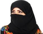 Bayan Mahmoud al-Zahran—A Saudi Woman with a Mission