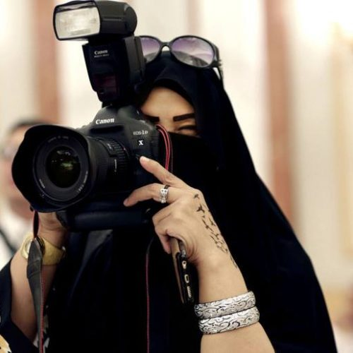 Saudi's Media Landscape: An Overview