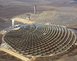 Why Oil-Rich Gulf Countries Should Go Solar