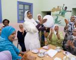 The Moroccan Debate on Inheritance